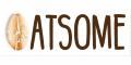 oatsome Aktionscodes