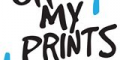 ohmyprints gutschein code