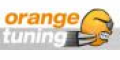 orange_tuning gutschein code