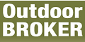 outdoor-broker Aktionscodes