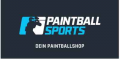 paintballsports Aktionscodes