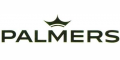 palmers Aktionscodes