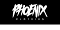 Aktionscode Phoenix-clothing