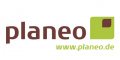 Planeo Aktionscode
