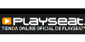 playseatstore Aktionscodes