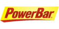 powerbar Aktionscodes