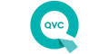 qvc Aktionscodes