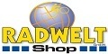 radwelt-shop Aktionscodes