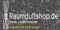 raumduft shop Aktionscodes