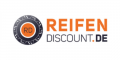 reifendiscount Aktionscodes