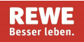 rewe Aktionscodes