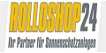 rolloshop24 Aktionscodes