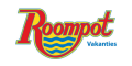 roompot parks Aktionscodes