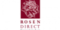 rosen-direct Aktionscodes