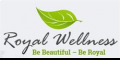 royal wellness Aktionscodes