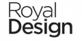 Aktionscode Royaldesign
