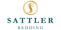 sattler bedding Aktionscodes