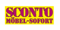 sconto mobel sofort Aktionscodes