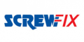 screwfix Aktionscodes