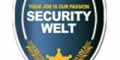 securitywelt