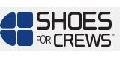 shoes for crews Aktionscodes
