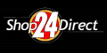 shop24direct Aktionscodes