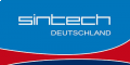 sintech-shop Aktionscodes