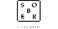 sober berlin Aktionscodes