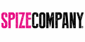 Aktionscode Spizecompany