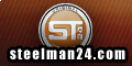 steelman24 Aktionscodes