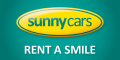 sunnycars Aktionscodes