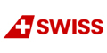 swiss air lines Aktionscodes