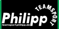 teamsport-philipp