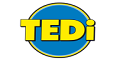 tedi-shop Aktionscodes