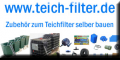 teich-filter Aktionscodes
