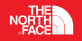 Rabattcode The North Face
