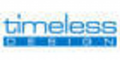 timeless-design Aktionscodes
