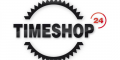 timeshop24 Aktionscodes