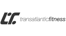 transatlantic-fitness Aktionscodes