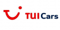 tui cars Aktionscodes