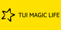 tui magic life Aktionscodes