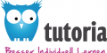 Aktionscode Tutoria