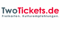twotickets Aktionscodes