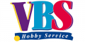 vbs-hobby Aktionscodes