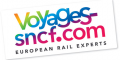 voyages-sncf