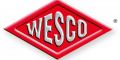wesco Aktionscodes