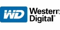 western digital Aktionscodes