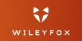 Aktionscode Wileyfox