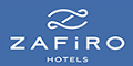 zafiro hotels Aktionscodes